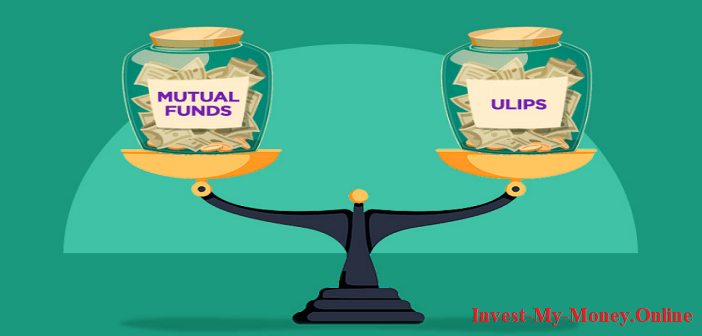 where-to-invest-mutual-funds-or-ulips