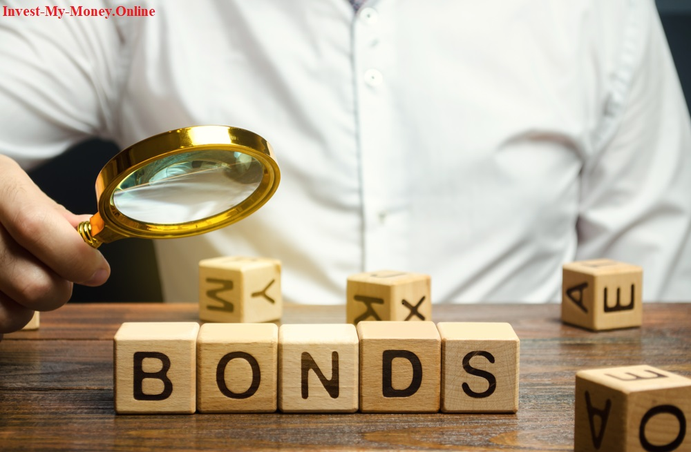 indian-bank-to-raise-up-to-rs-5000-crore-via-bonds