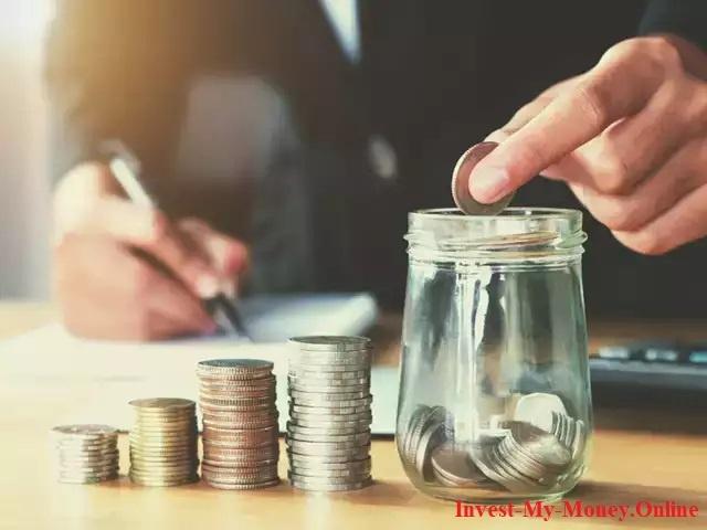irb-infra-to-raise-rs-750-crore-via-debentures