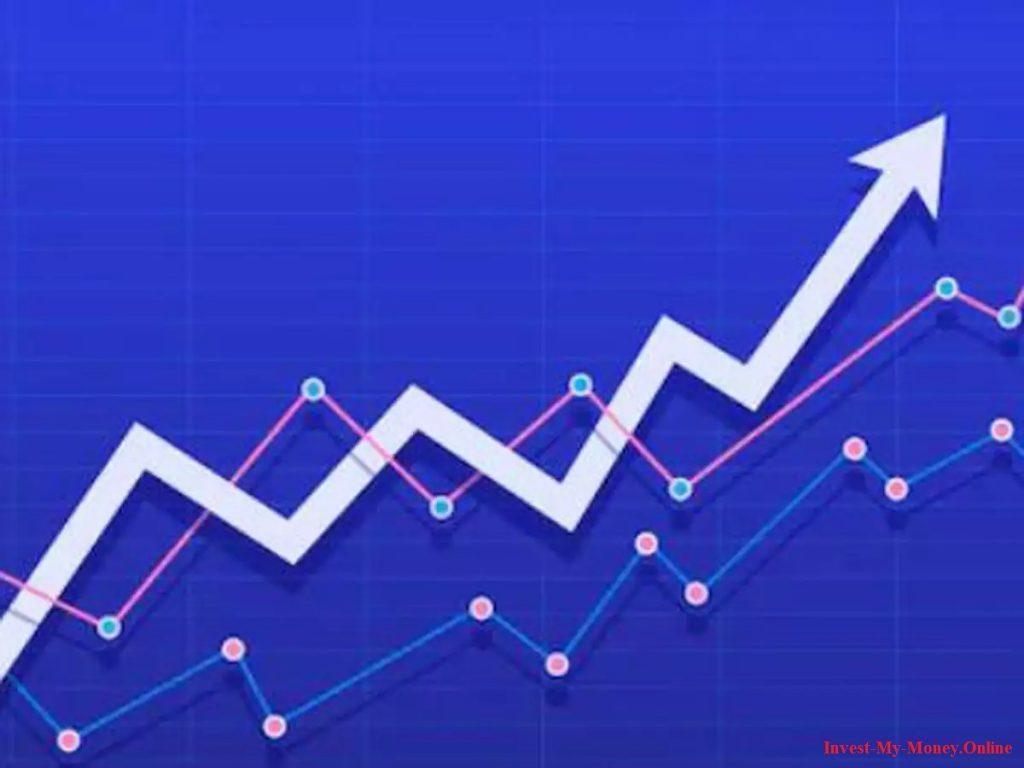 56-stocks-hit-52-week-highs