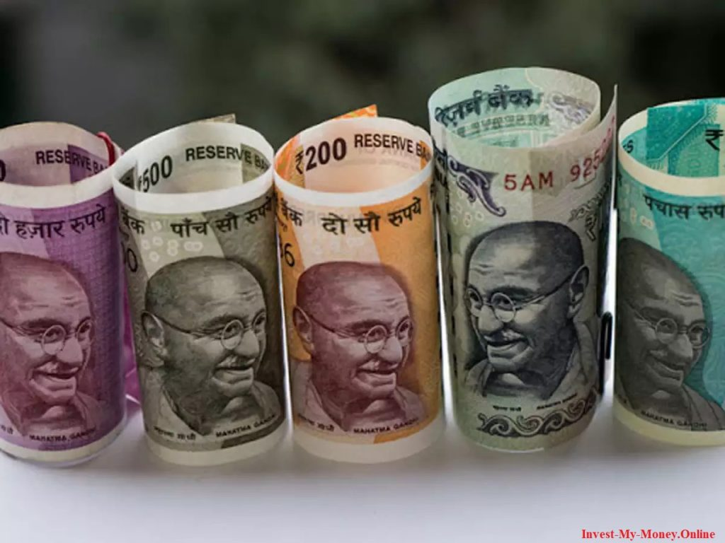 india-emerging-market