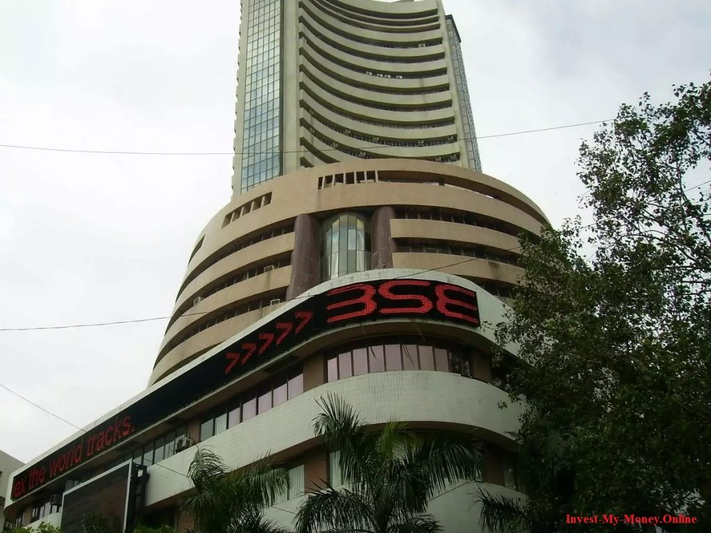 sensex-rallies-40-from-march-lows-but-2-in-3-stocks-fail-to-keep-pace