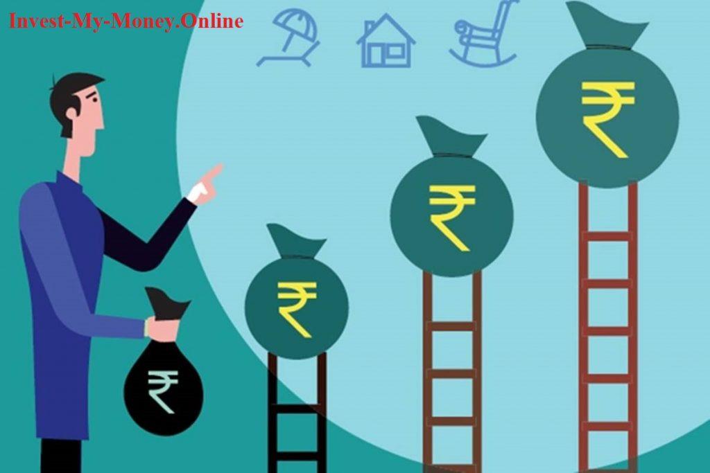 evaluate-prospective-price-change