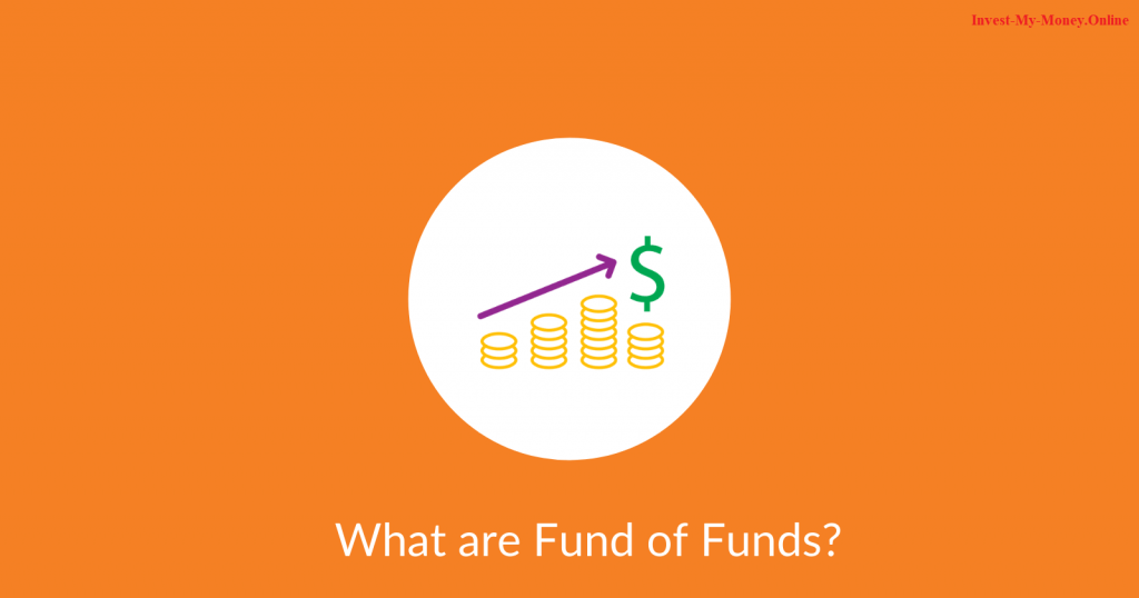 fund-of-funds-or-fof