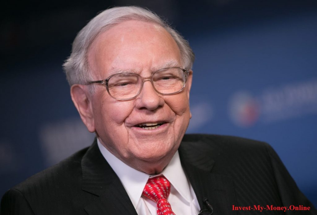 the-basics-of-investing-according-to-warren-buffett